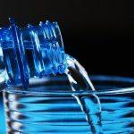 Comment choisir son filtre à eau pour la maison et la rando