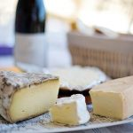 12 astuces pour conserver le beurre et le fromage
