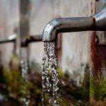 Les astuces pour économiser l'eau à la maison au quotidien