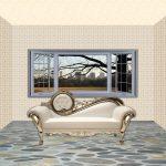 Le plafond tendu: solution pratique & design par excellence