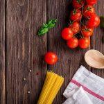 One-pot-pasta: la cuisson des pâtes ultra tendance!