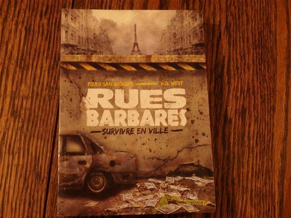 Rues-Barbares-Survivre-en-ville-Piero-San-Giorgio-Vol-West
