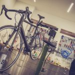 Comment entretenir et réparer son vélo?