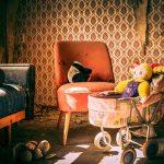 Les affaires de bébé, la liste des essentiels